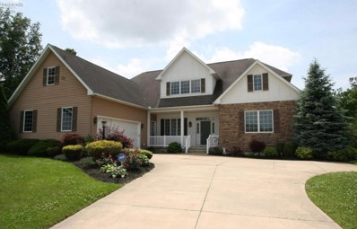 4105 Pebble Lane, Sandusky, OH 44870 - #: 20182575