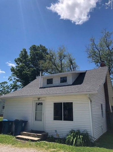105 High Street, Huron, OH 44839 - MLS#: 20182610