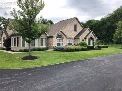 3823 Windsor Bridge Circle UNIT 3823, Huron, OH 44839 - MLS#: 20182663