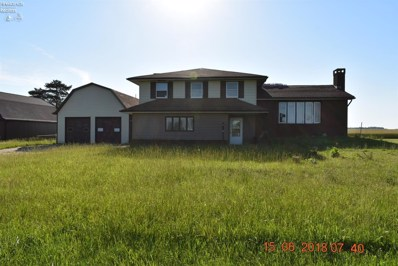 2059 S Cr 260, Clyde, OH 43410 - MLS#: 20182921