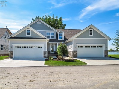5340 Pintail Drive, Port Clinton, OH 43452 - MLS#: 20182941