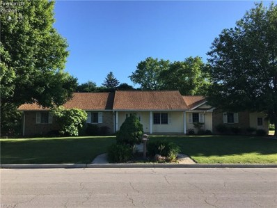 3107 Cassidy Place, Huron, OH 44839 - MLS#: 20182952