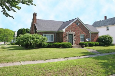 1134 South Street, Fremont, OH 43420 - MLS#: 20182954