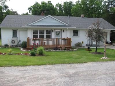 62 N Margaret Drive, Marblehead, OH 43440 - MLS#: 20182958