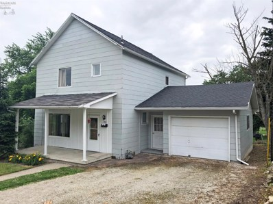 302 N Fifth Street, Fremont, OH 43420 - MLS#: 20183059