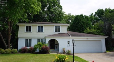 713 Gloucester Drive, Huron, OH 44839 - MLS#: 20183120