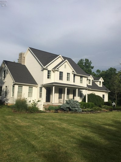 2499 E St Rt 18, Tiffin, OH 44883 - MLS#: 20183334
