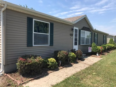 380 S Springcrest Drive, Marblehead, OH 43440 - MLS#: 20183442
