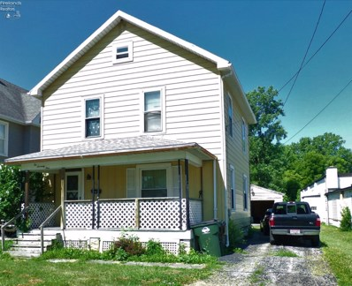 275 Wall Street, Tiffin, OH 44883 - MLS#: 20183558