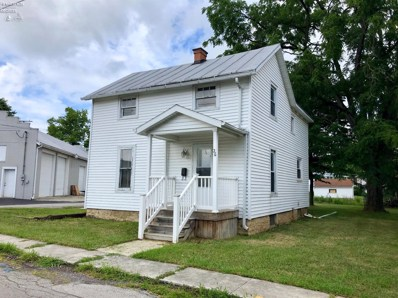 26 Leitner Avenue, Tiffin, OH 44883 - MLS#: 20183639