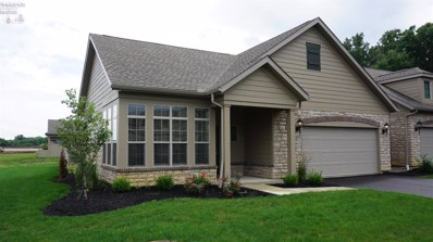 4031 Coventry Lane, Huron, OH 44839 - MLS#: 20183707