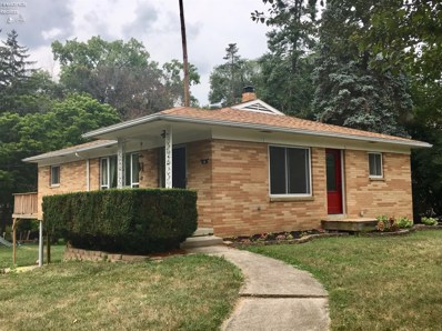 10 Willow Court, Tiffin, OH 44883 - MLS#: 20183771