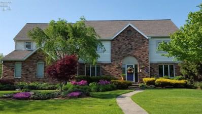 521 E Stoneplace Drive, Sandusky, OH 44870 - #: 20183784