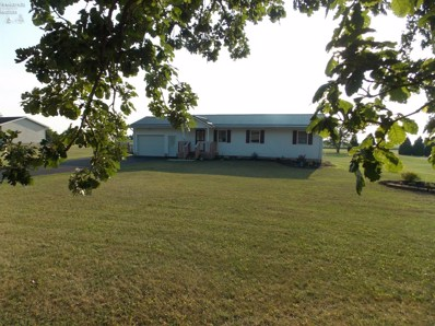 380 S County Road 17, Tiffin, OH 44883 - MLS#: 20184013
