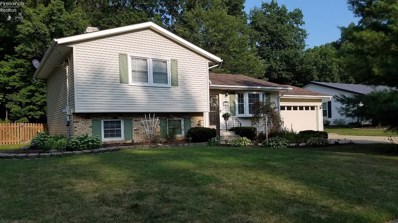 1411 Rolling Meadows Drive, Vermilion, OH 44089 - MLS#: 20184037