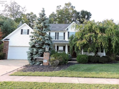 1066 Shawnee Court, Vermilion, OH 44089 - MLS#: 20184106