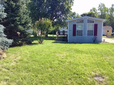 1829 S Bay Dr Drive, Port Clinton, OH 43452 - #: 20184305