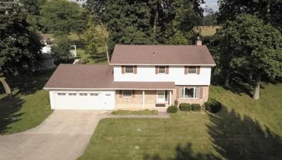 1907 S Winfield Drive, Tiffin, OH 44883 - MLS#: 20184364