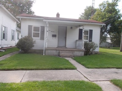414 Lincoln Drive, Port Clinton, OH 43452 - MLS#: 20184367