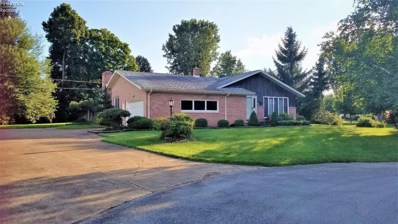 2139 Elm Drive, Fremont, OH 43420 - MLS#: 20184427