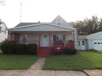 125 Linden Street, Port Clinton, OH 43452 - MLS#: 20184446