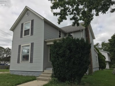 162 Ann Street, Tiffin, OH 44883 - MLS#: 20184582