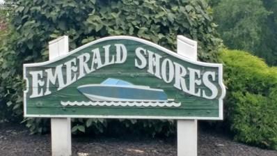2091 S Emerald Shores Drive, Marblehead, OH 43440 - MLS#: 20184611