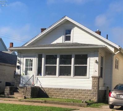 225 Perry Street, Sandusky, OH 44870 - MLS#: 20184667