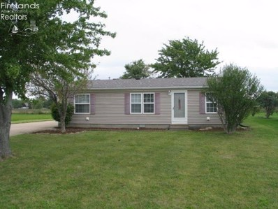 159 Spring Crest Drive, Marblehead, OH 43440 - MLS#: 20184786