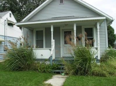 225 Linden Street, Port Clinton, OH 43452 - MLS#: 20184804
