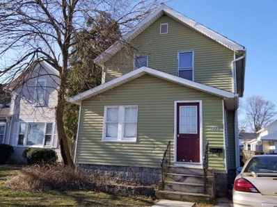 1223 W State, Fremont, OH 43420 - MLS#: 20184813