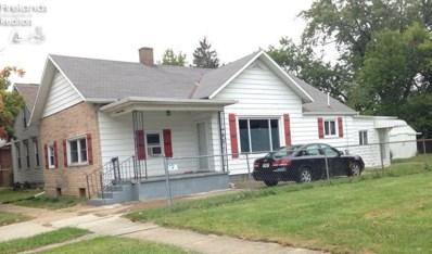 1430 Pearl Street, Sandusky, OH 44870 - MLS#: 20184816