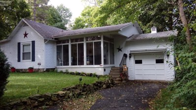 530 Vine Avenue, Lakeside, OH 43440 - MLS#: 20184831