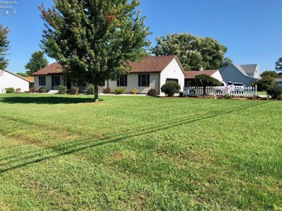 807 W Maple Street, Clyde, OH 43410 - MLS#: 20184897