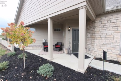 4051 Coventry Lane, Huron, OH 44839 - MLS#: 20184913