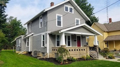 123 Greenwood Heights, Bellevue, OH 44811 - MLS#: 20184944