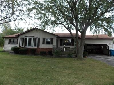 1232 E Garnet Avenue, Port Clinton, OH 43452 - MLS#: 20184979
