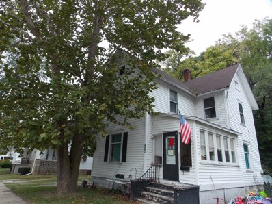 820 South Street, Fremont, OH 43420 - MLS#: 20185101
