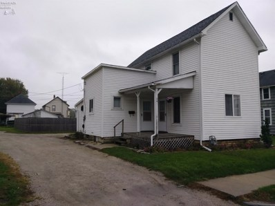 24 Ash Street, Tiffin, OH 44883 - MLS#: 20185143