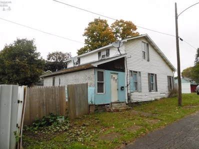 6 South Street, Plymouth, OH 44865 - MLS#: 20185165