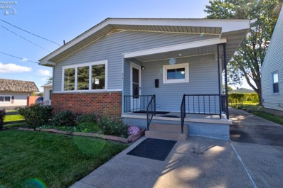 1438 E Parish Street, Sandusky, OH 44870 - MLS#: 20185198