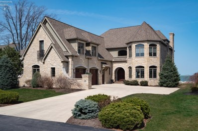 25 Turtle Bay, Huron, OH 44839 - #: 20185316