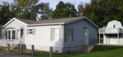 6396 N Third Street, Oak Harbor, OH 43449 - #: 20185352