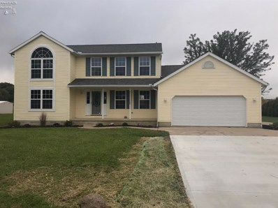 4883 Tumney Trail, Norwalk, OH 44857 - #: 20185357