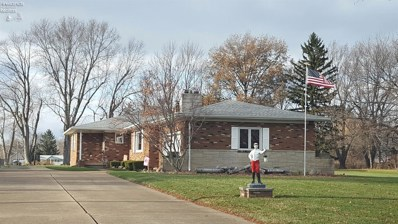 2117 Remington Avenue, Sandusky, OH 44870 - #: 20185471