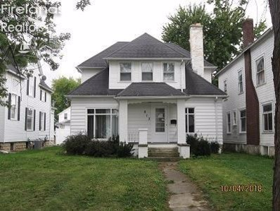 813 W State, Fremont, OH 43420 - MLS#: 20185510