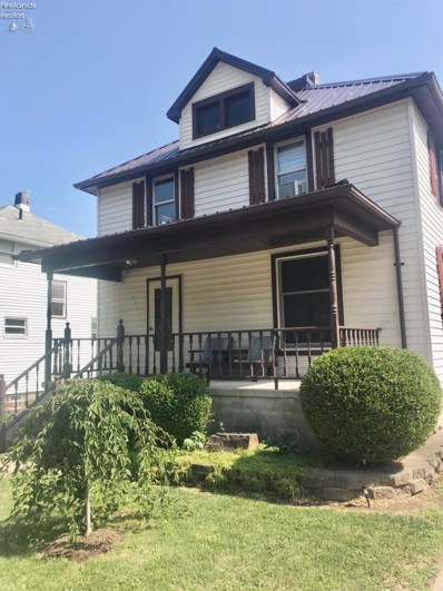 911 South Street, Fremont, OH 43420 - MLS#: 20185522