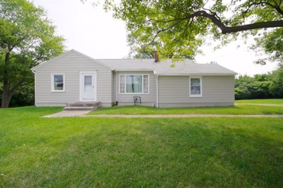 3339 State Route 53, Fremont, OH 43420 - MLS#: 20185583