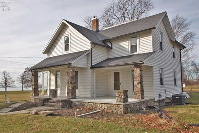 117 Addison, Kelleys Island, OH 43438 - #: 20185988