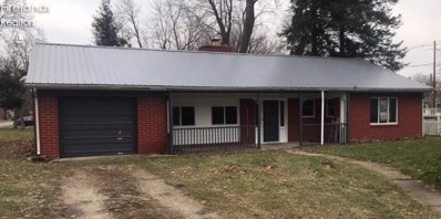 26 W Front, Milan, OH 44846 - #: 20190018